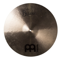 "Meinl B20mr Byzance Series 20"" Medium Ride Cymbal"