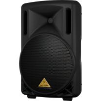 Behringer Eurolive 200-Watt Speaker