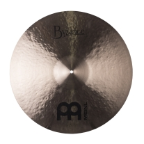 "Meinl B21MR 21"" Medium Ride"