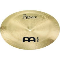 "Meinl Cymbals B22CH Byzance 22"" Traditional China Cymbal"