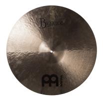 "Meinl B22HR Byzance 22"" Heavy Ride Cymbal"