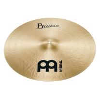 """Meinl Cymbals B22MR Byzance 22"""" Traditional Medium Ride"""