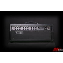 Mesa Boogie Mark V 90-Watt Head