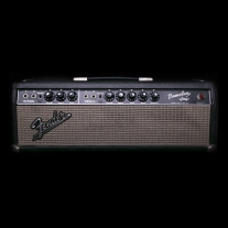Fender Tremolux 1964 Vintage Amplifier