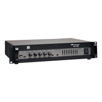 Ampeg B-2RE 450W Solid State Bass Head