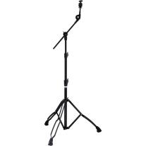 Mapex Mars Series B600 Boom Cymbal Stand Black