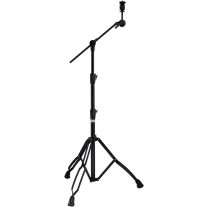 Mapex B800EB Armory Double Braced Boom Cymbal Stand