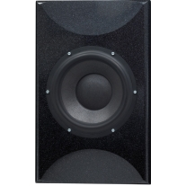 Unity Audio BABE Boulder Bass Extension