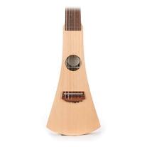 Martin Classical Backpacker Guitar