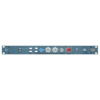 BAE 1073 WPS Single Unit with Power Supply