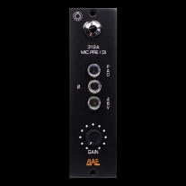 BAE Audio 312A Module