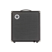 "Blackstar Unity Bass U120 120-Watt 1x12"" Bass Combo Amplifier"