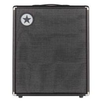 "Blackstar U250ACT Unity Series 15"" 250W Powered Speaker Cabinet"