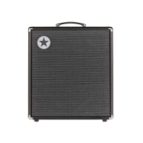 "Blackstar Unity Bass U250 Watt 1x15"" Bass Combo Amplifier"