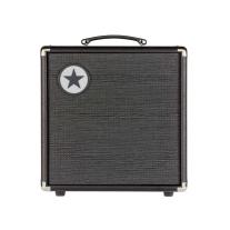 "Blackstar U30 Unity Bass 30-Watt 1x8"" Bass Combo Amp"