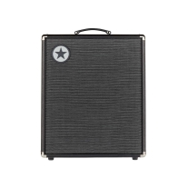"Blackstar Unity Bass UB500 500-Watt 2x120"" Bass Combo Amplifier"