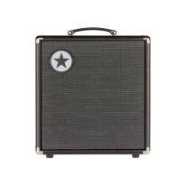"Blackstar Unity Bass U60 60-Watt 1x10"" Bass Combo"