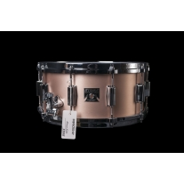 Tama BB156 14x6.5 Bell Brass Snare