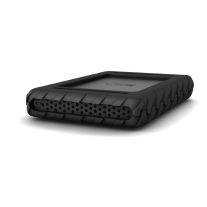 Glyph Blackbox Plus, Bus-Powered Portable Drive, SSD 1TB