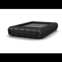 Glyph Blackbox Plus, Bus-Powered Portable Drive, SSD - 512GB