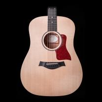 Taylor Big Baby Acoustic Guitar - Natural w/ Bag