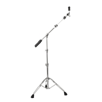 Pearl BC2030 Boom/Cymbal Stand