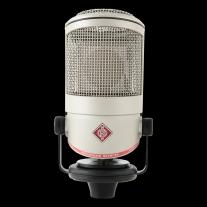 Neumann BCM104 Large Diaphragm Cardiod Condenser Microphone