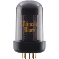 Roland BC-TC-UB Blues Cube Ultimate Tone Capsule