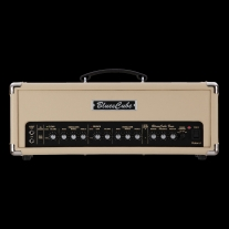 Roland Blues Cube Tour - 100-Watt Guitar Head