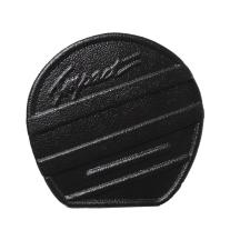 Impact 8x8 Deluxe Case w/ Foam Interior