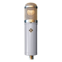 ADK Custom Shop Berlin 47-T-FET Microphone
