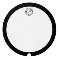 "Big Fat Snare Drum 14"" Big Fat Snare Drum ""The Original"""