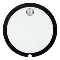 "Big Fat Snare 16"" Drum Donut"