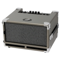 Phil Jones Bass Cub Amp 100W 2X5In Speakers In Carbon Fiber Grey