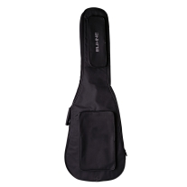 Buhne Industries Standard Bass Gig Bag