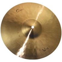 "Dream Cymbals BCRRI20 Bliss Series Ride 20"" Cymbal"