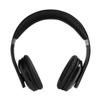 On-Stage BH-4500 Dual-Mode Bluetooth Stereo Headphones