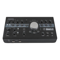 Mackie Big Knob Studio Plus Monitor Controller