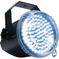American DJ BIG SHOT LED II Strobe Lighting