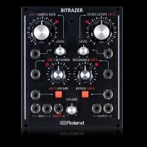 Roland AIRA Modular Bitrazer Bit Crusher