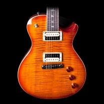 PRS Bernie Marsden SE Vintage Sunburst Electric Guitar