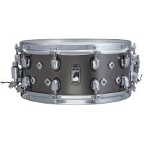 Mapex Black Panther Series Wraith Matt Halpern (Periphery) Snare Drum 14x6