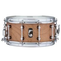 Black Panther Design Lab 14x6 Cherry Bomb Snare Drum