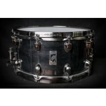 Mapex Black Panther Series Phat Bob Snare Drum 7x14