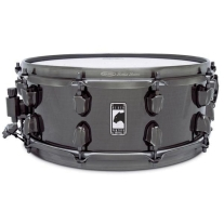"""Mapex Black Panther Blade 5.5x14"""" Snare Drum"""