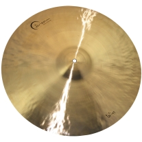 "Dream Cymbals 17"" Bliss Paper Thin Crash Cymbal"