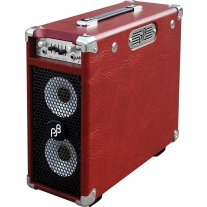 Phil Jones Briefcase Ultimate 150-Watt Combo Bass Amp