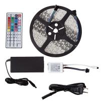 MARQ BrightStrip 5-300S Waterproof Flexible LED Light Strip