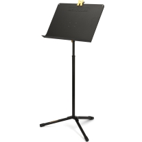 HERCULES STAGE SERIES EZ GRIP SYMPHONY STAND