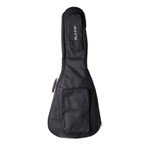 Buhne Industries Acoustic Bass Gigbag